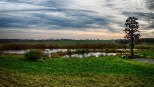 2 2019-12 Water's Edge panoramic
