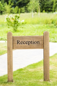 Old Park Meadow-10 reception