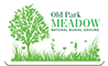 Old Park Meadow Logo