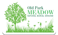 Old Park Meadow